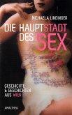 Die Hauptstadt des Sex (eBook, ePUB)