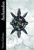Aschamdon (eBook, PDF)