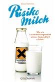 Risiko Milch (eBook, ePUB)