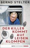 Der Killer kommt auf leisen Klompen / Piet van Houvenkamp Bd.2 (eBook, ePUB)