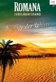 Romana Jubiläum Band 4 (eBook, ePUB)