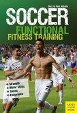Soccer: Functional Fitness Training (eBook, ePUB)