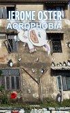 Acrophobia (eBook, ePUB)