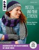Mützen und mehr stricken (eBook, PDF)