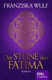 Die Steine der Fatima (eBook, ePUB)