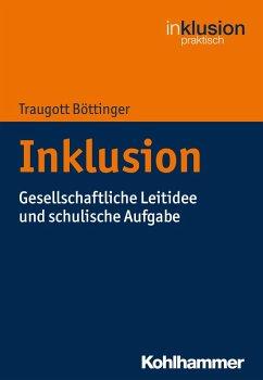 Inklusion (eBook, PDF) - Böttinger, Traugott