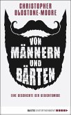 Von Männern und Bärten (eBook, ePUB)