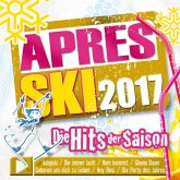 Apres Ski 2017-Die Hits Der Saison