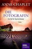 Die Fotografin / Stark & Bremer Bd.4 (eBook, ePUB)