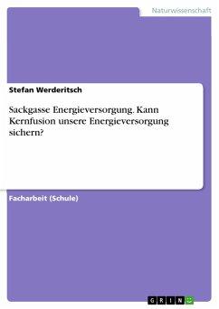online Volkswirtschaftslehre — kurzgefaßt: Lehrbuch und Repetitorium