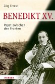 Benedikt XV. (eBook, PDF)
