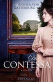 Die Contessa (eBook, ePUB)