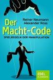 Der Macht-Code (eBook, ePUB)