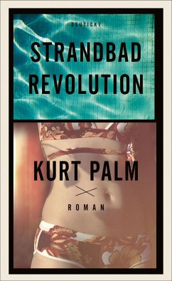 Strandbadrevolution - Palm, Kurt