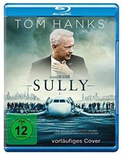 Sully - Tom Hanks,Aaron Eckhart,Laura Linney