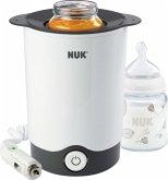NUK Babyflaschenwärmer Thermo Express