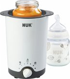 NUK Babyflaschenwärmer Therme 3in1