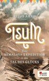 Tsum - eine Himalaya-Expedition in das Tal des Glücks (eBook, ePUB)