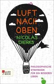 Luft nach oben (eBook, ePUB)