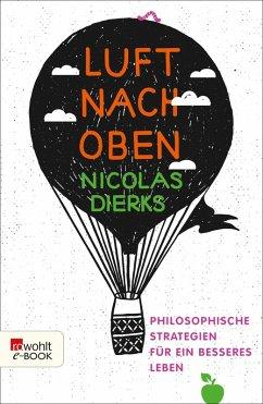 Luft nach oben (eBook, ePUB) - Dierks, Nicolas