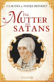 Die Mutter des Satans (eBook, ePUB)