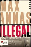 Illegal (eBook, ePUB)
