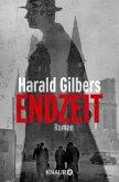Endzeit / Kommissar Oppenheimer Bd.3 (eBook, ePUB)