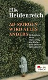 Ab morgen wird alles anders (eBook, ePUB)