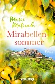 Mirabellensommer (eBook, ePUB)