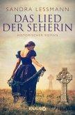 Das Lied der Seherin (eBook, ePUB)