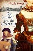 Der Gaukler und die Tänzerin (eBook, ePUB)