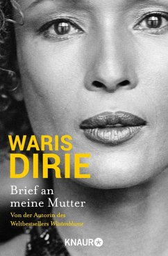 Brief an meine Mutter (eBook, ePUB) - Dirie, Waris