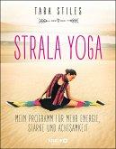 Strala Yoga (eBook, ePUB)
