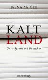 Kaltland (eBook, ePUB)