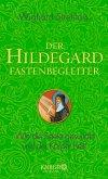 Der Hildegard-Fastenbegleiter (eBook, ePUB)