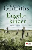 Engelskinder / Ruth Galloway Bd.6 (eBook, ePUB)