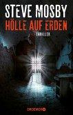 Hölle auf Erden (eBook, ePUB)