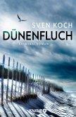 Dünenfluch / Tjark Wolf und Femke Folkmer Bd.5 (eBook, ePUB)