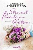 Strandfliederblüten (eBook, ePUB)
