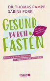 Gesund durch Fasten (eBook, ePUB)