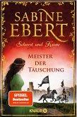 Meister der Täuschung / Schwert und Krone Bd.1 (eBook, ePUB)