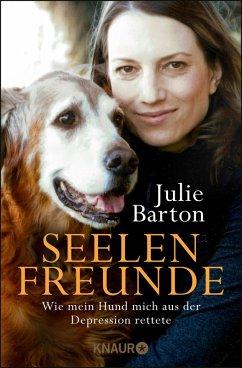 Seelenfreunde (eBook, ePUB) - Barton, Julie