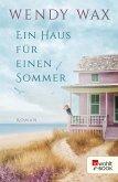 Ein Haus für einen Sommer / Florida Beach Bd.1 (eBook, ePUB)