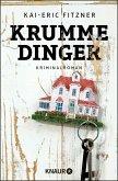 Krumme Dinger (eBook, ePUB)