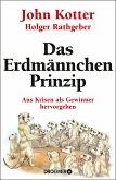 Das Erdmännchen-Prinzip (eBook, ePUB)