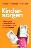 Kindersorgen (eBook, ePUB)