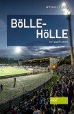 Bölle-Hölle (eBook, ePUB)