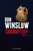 Corruption (eBook, ePUB)
