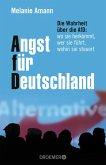Angst für Deutschland (eBook, ePUB)