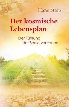 Der Lebensplan - Stolp, Hans